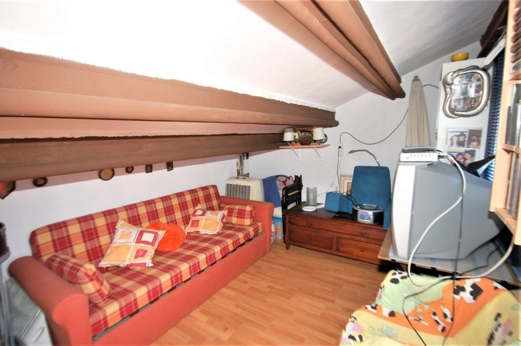 X-3065 Apartment in El Verger with 3 Bedrooms - Property Photo 7