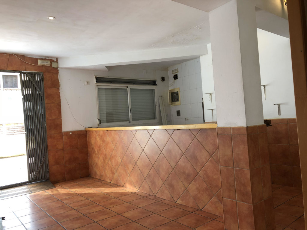 X-LOC-D-0007 Business in DéNia - Property Photo 10