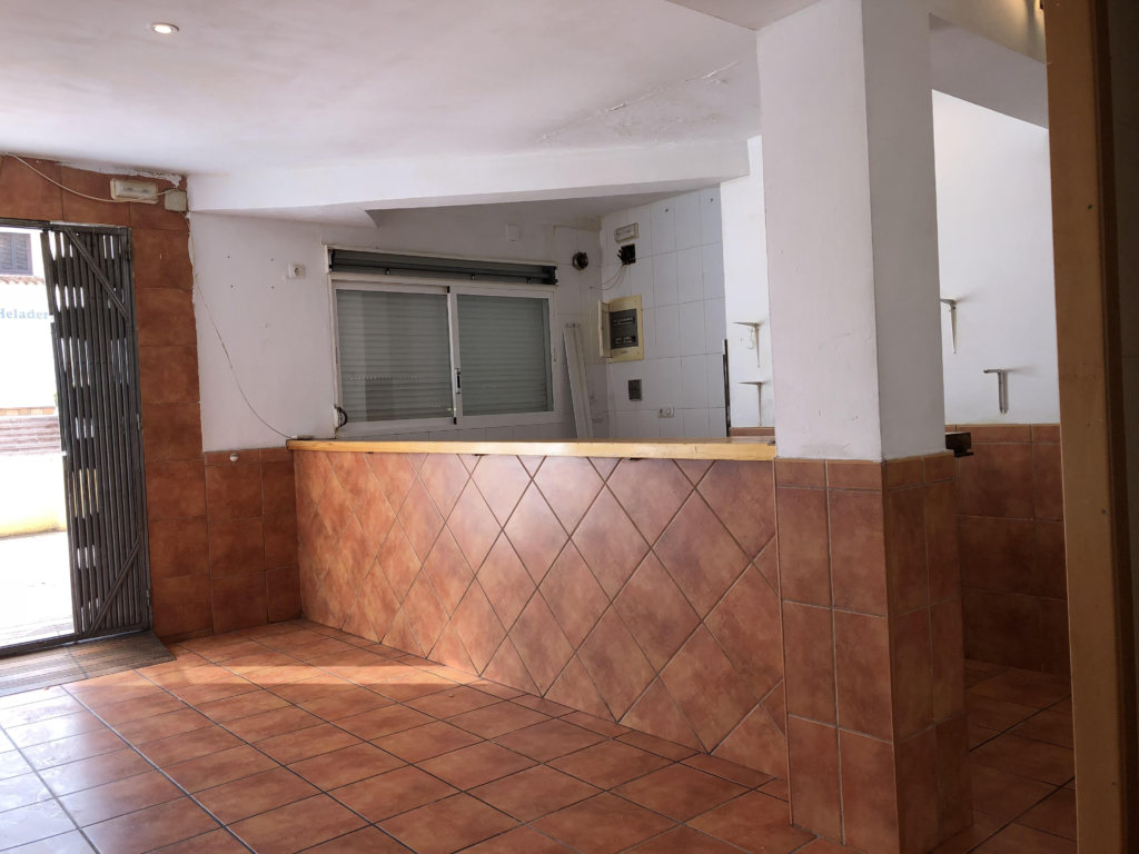 X-LOC-D-0007 Business in DéNia - Property Photo 11