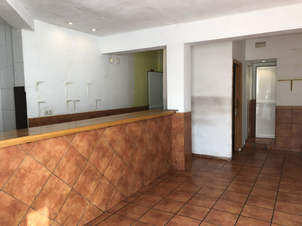 X-LOC-D-0007 Business in DéNia - Property Photo 12