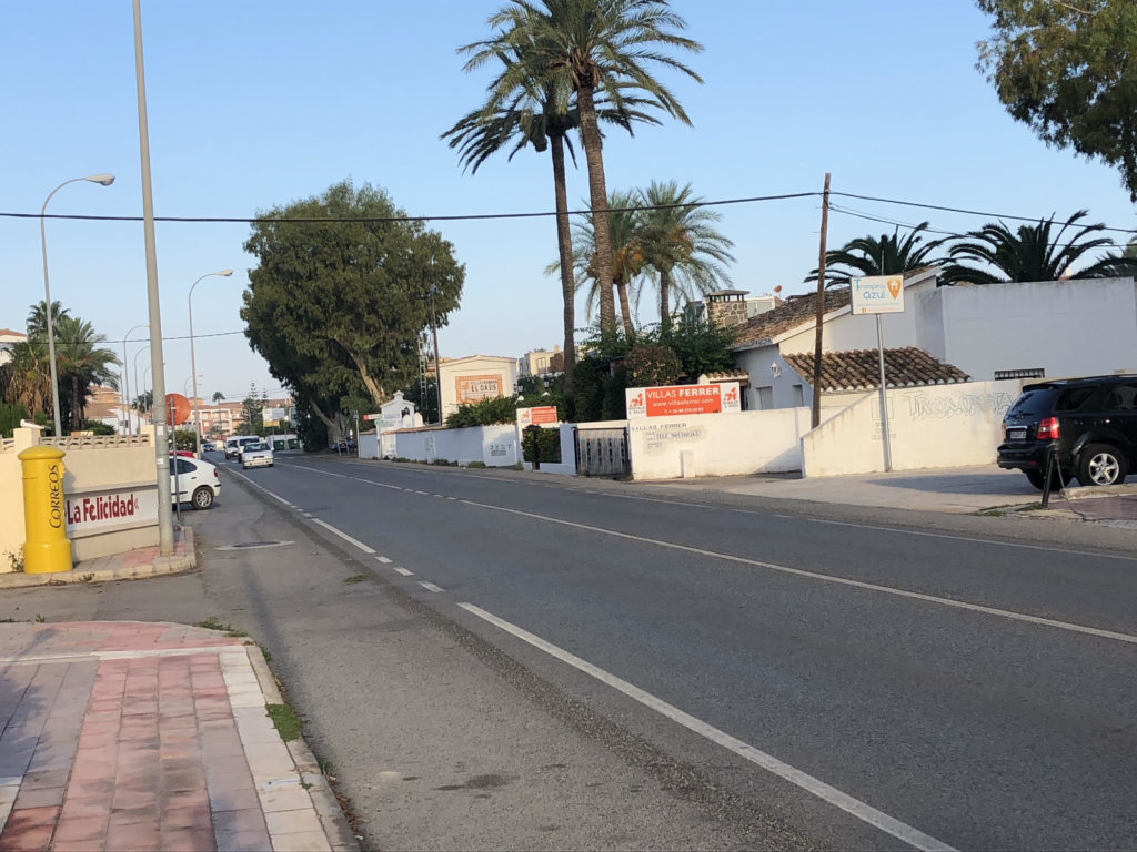 X-LOC-D-0007 Business in DéNia - Property Photo 15