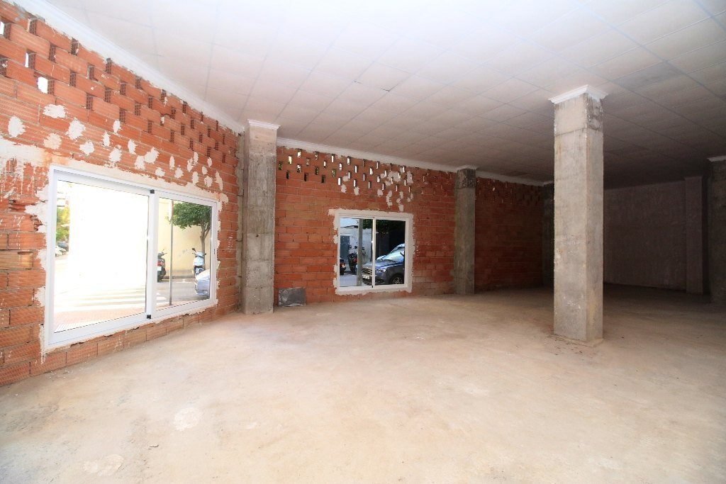 X-8857 Business in DéNia - Property Photo 4