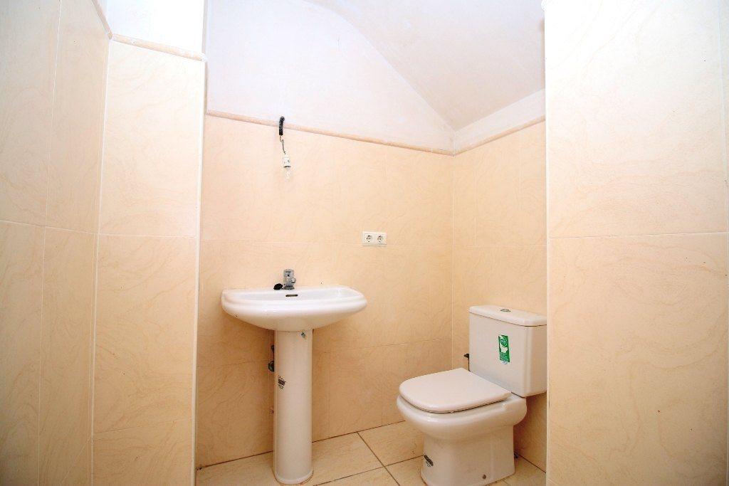 X-8857 Business in DéNia - Property Photo 7