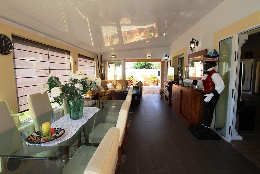 X-8851 Villa in Els Poblets with 4 Bedrooms - Property Photo 10