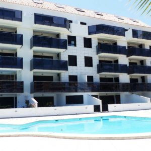 X-APMA Apartment in Dénia with 2 Bedrooms