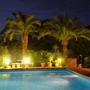 X-D556 Villa in DéNia with 3 Bedrooms