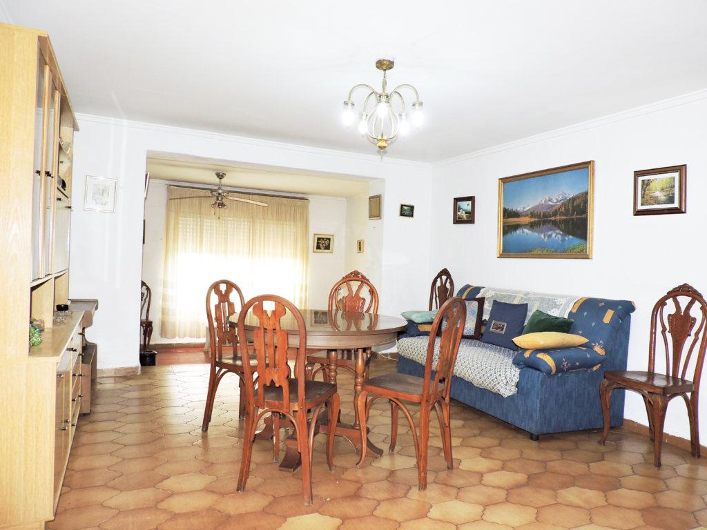 X-CC2019 Parcela en Pedreguer con 6 Dormitorios - Foto Propiedad 7