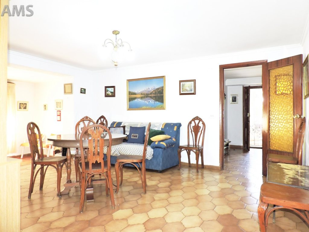 X-CC2019 Parcela en Pedreguer con 6 Dormitorios - Foto Propiedad 9