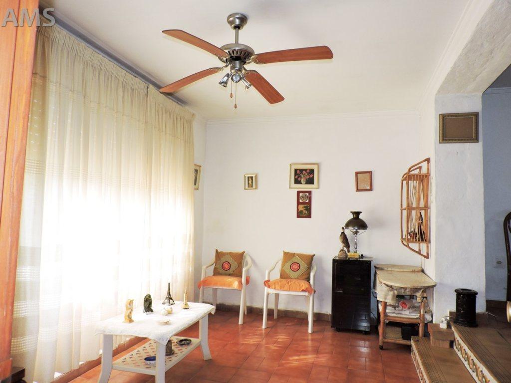 X-CC2019 Parcela en Pedreguer con 6 Dormitorios - Foto Propiedad 13