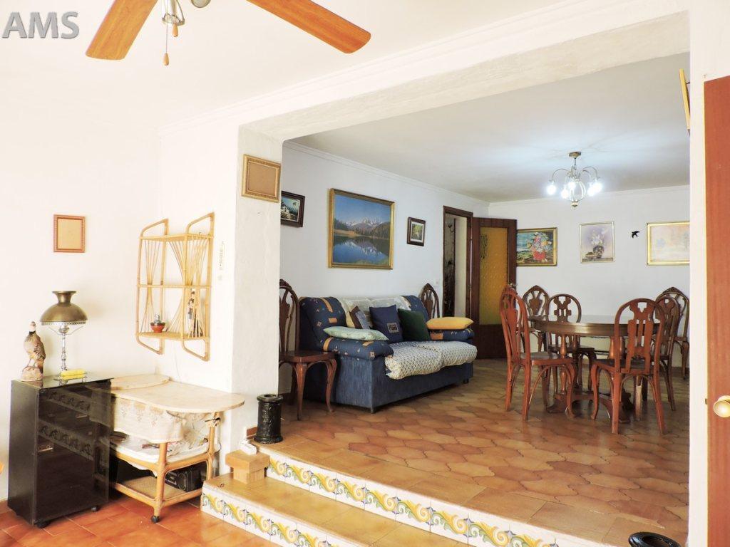 X-CC2019 Parcela en Pedreguer con 6 Dormitorios - Foto Propiedad 12