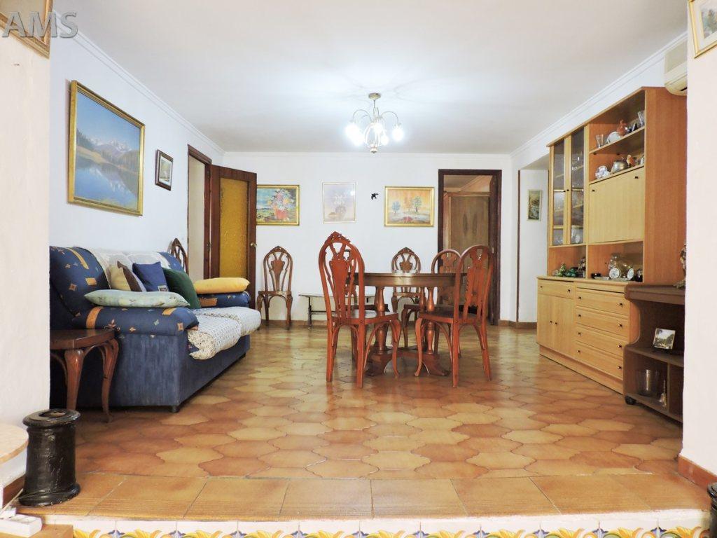 X-CC2019 Parcela en Pedreguer con 6 Dormitorios - Foto Propiedad 11