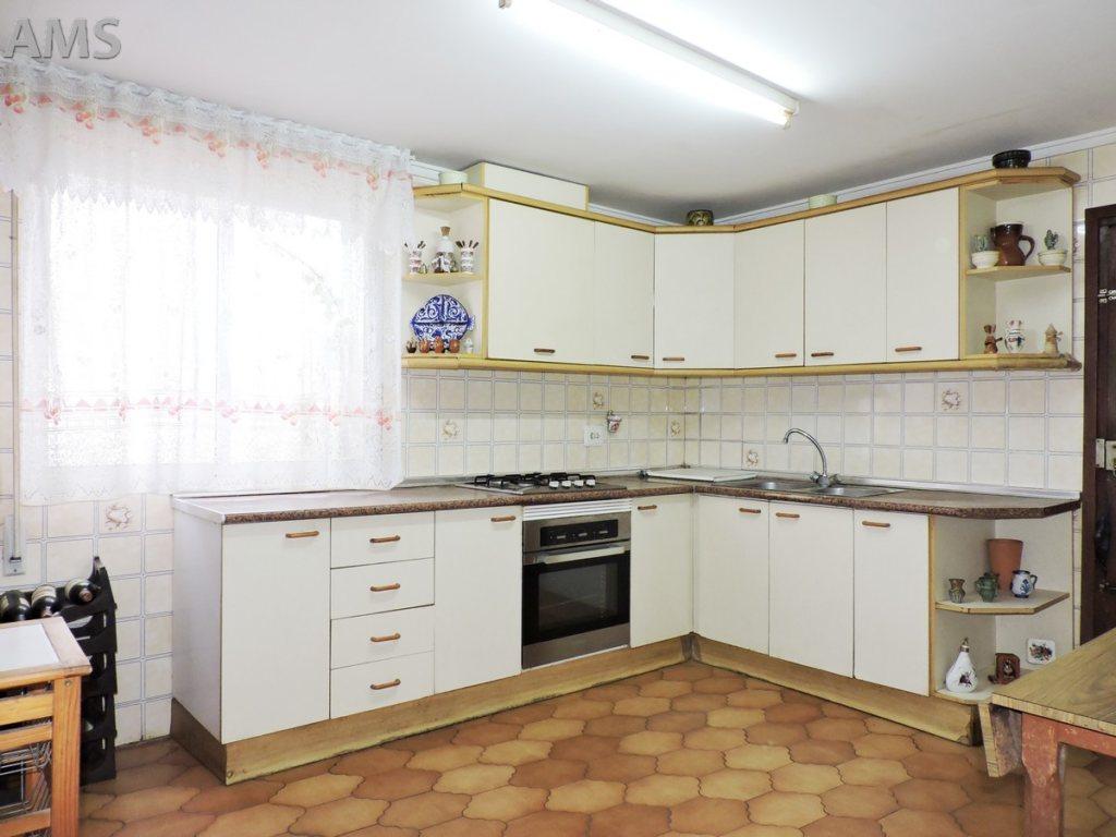 X-CC2019 Parcela en Pedreguer con 6 Dormitorios - Foto Propiedad 15