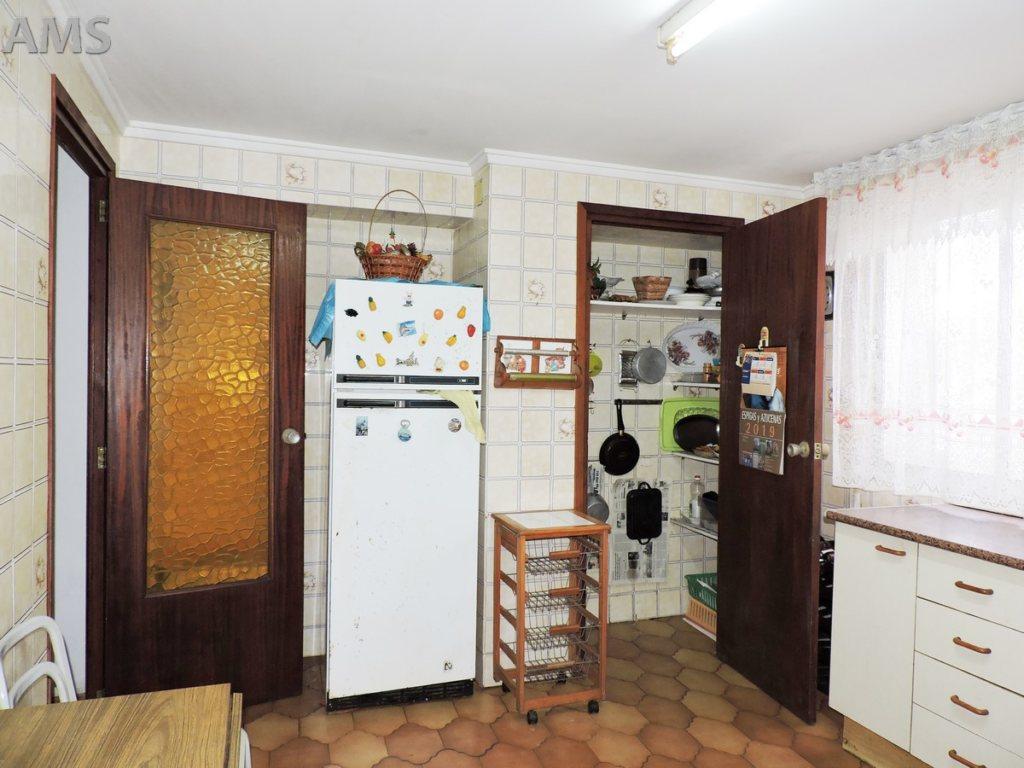 X-CC2019 Parcela en Pedreguer con 6 Dormitorios - Foto Propiedad 17