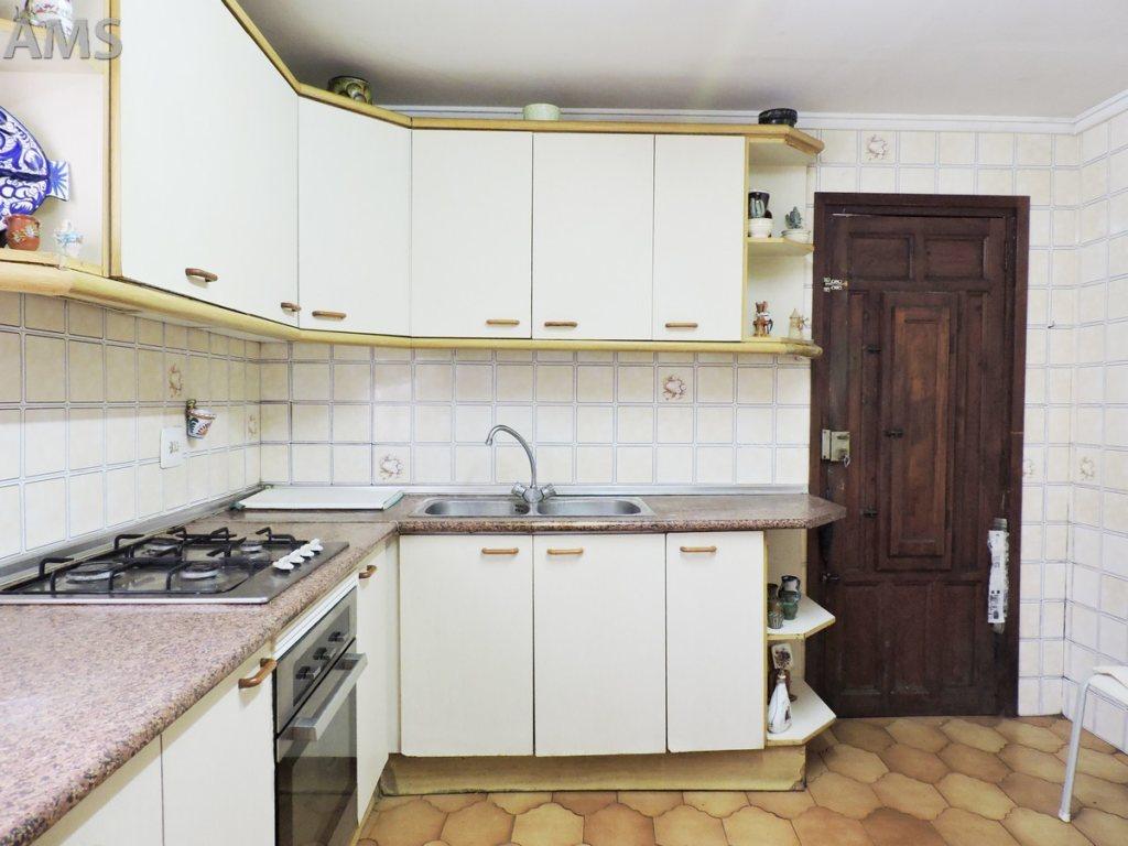 X-CC2019 Parcela en Pedreguer con 6 Dormitorios - Foto Propiedad 16