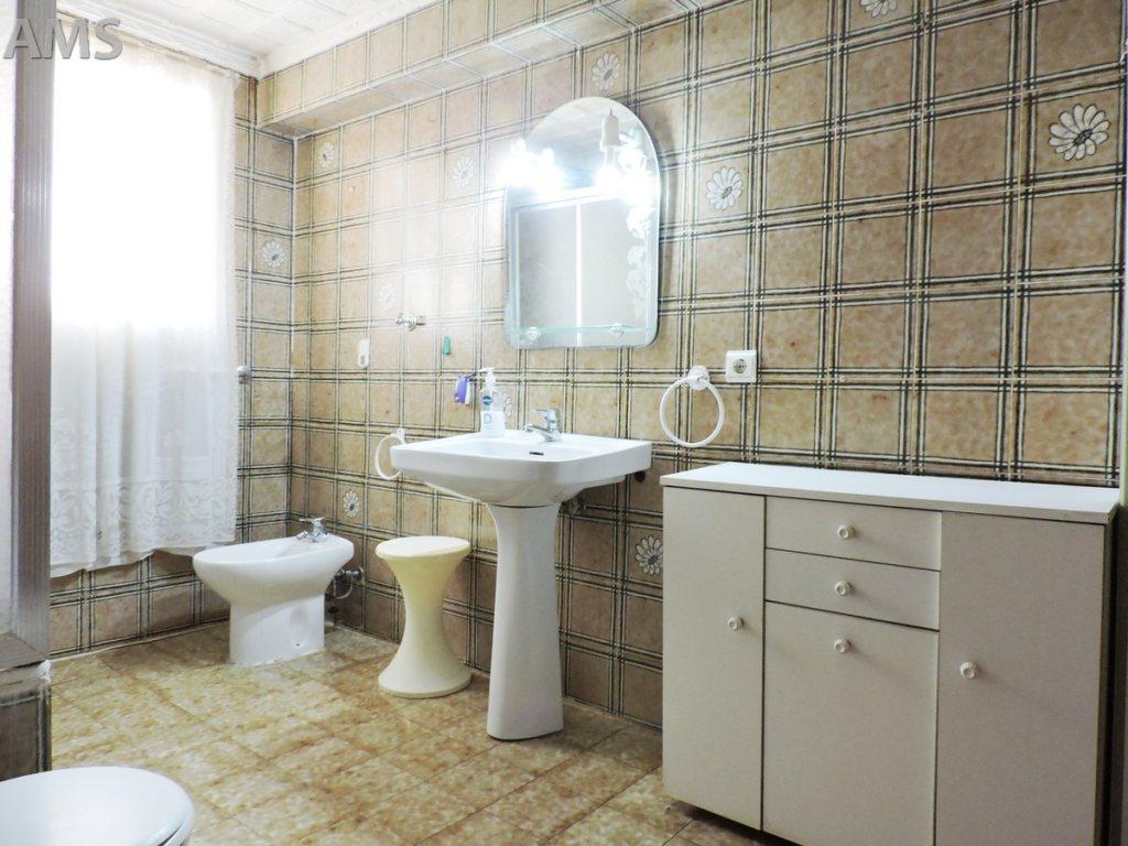 X-CC2019 Parcela en Pedreguer con 6 Dormitorios - Foto Propiedad 23