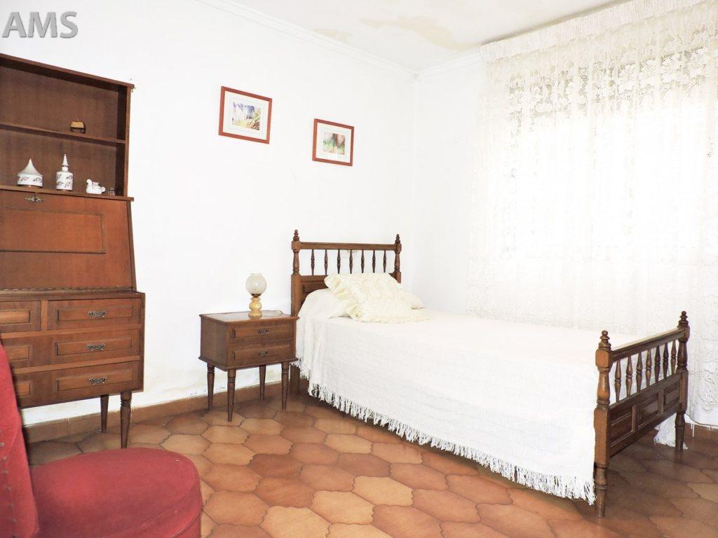 X-CC2019 Parcela en Pedreguer con 6 Dormitorios - Foto Propiedad 20