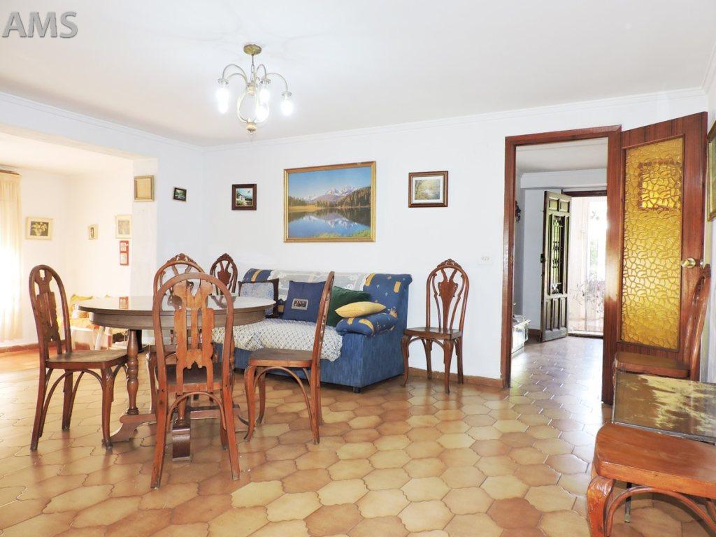 X-CC2019 Parcela en Pedreguer con 6 Dormitorios - Foto Propiedad 8
