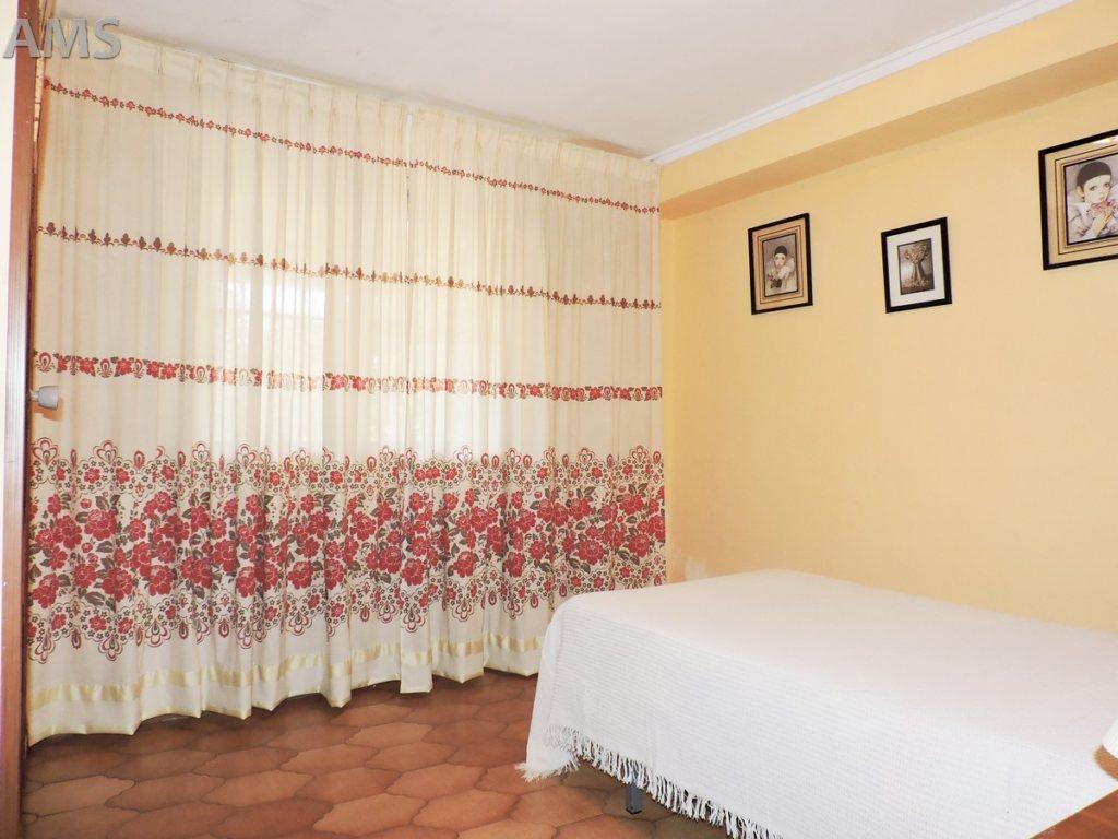 X-CC2019 Parcela en Pedreguer con 6 Dormitorios - Foto Propiedad 22