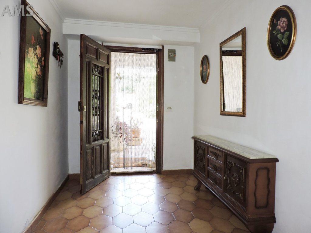X-CC2019 Parcela en Pedreguer con 6 Dormitorios - Foto Propiedad 4