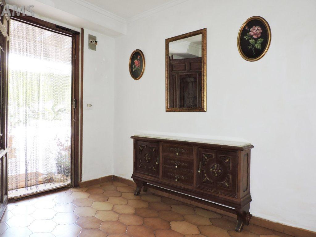 X-CC2019 Parcela en Pedreguer con 6 Dormitorios - Foto Propiedad 5