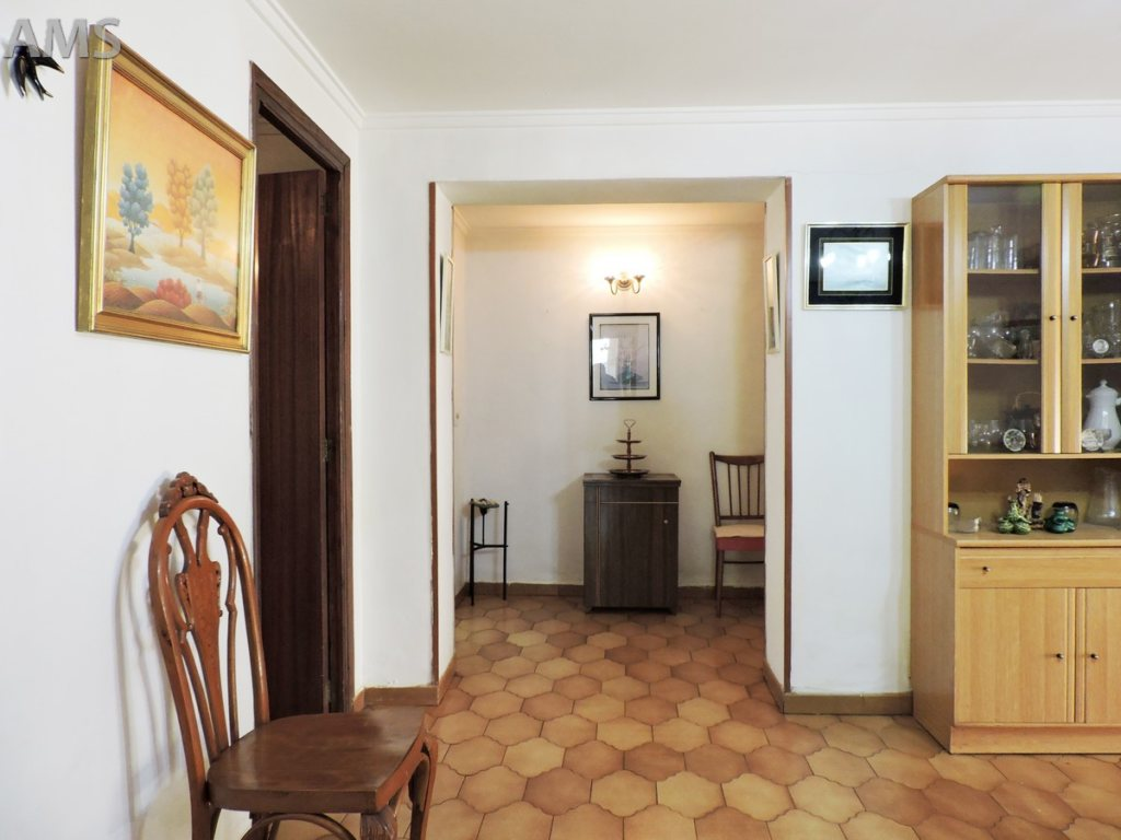 X-CC2019 Parcela en Pedreguer con 6 Dormitorios - Foto Propiedad 6