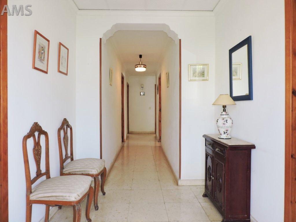 X-CC2019 Parcela en Pedreguer con 6 Dormitorios - Foto Propiedad 25