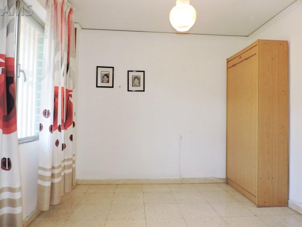X-CC2019 Parcela en Pedreguer con 6 Dormitorios - Foto Propiedad 37
