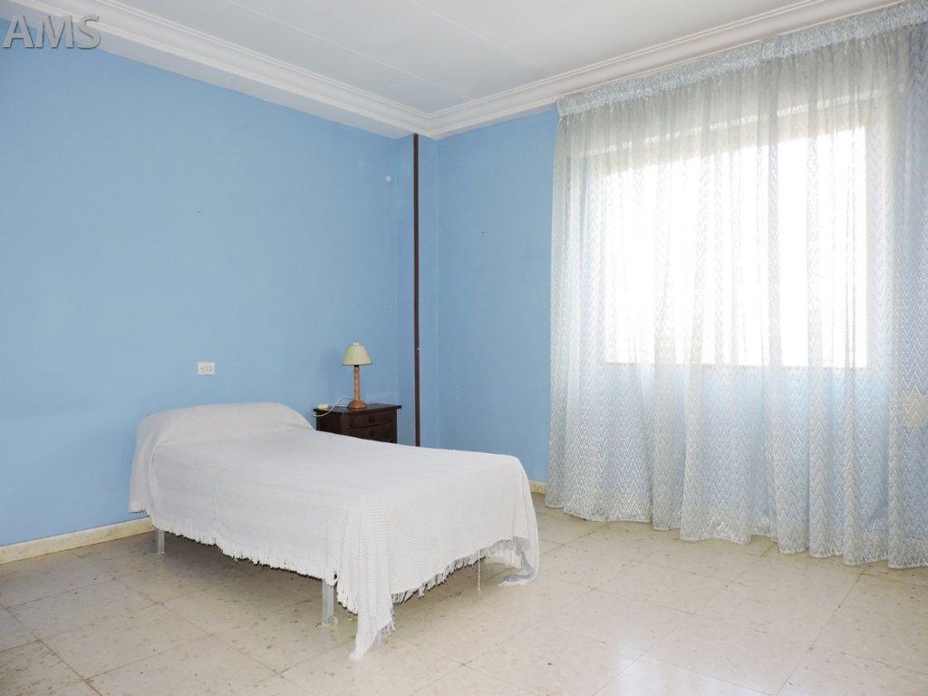 X-CC2019 Parcela en Pedreguer con 6 Dormitorios - Foto Propiedad 39