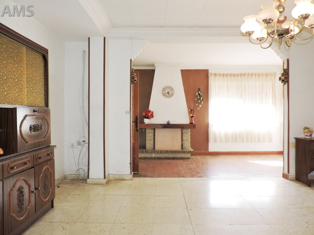 X-CC2019 Parcela en Pedreguer con 6 Dormitorios - Foto Propiedad 26
