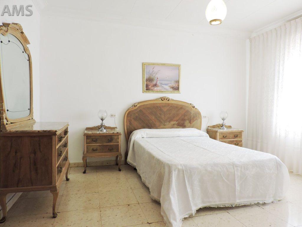 X-CC2019 Parcela en Pedreguer con 6 Dormitorios - Foto Propiedad 35