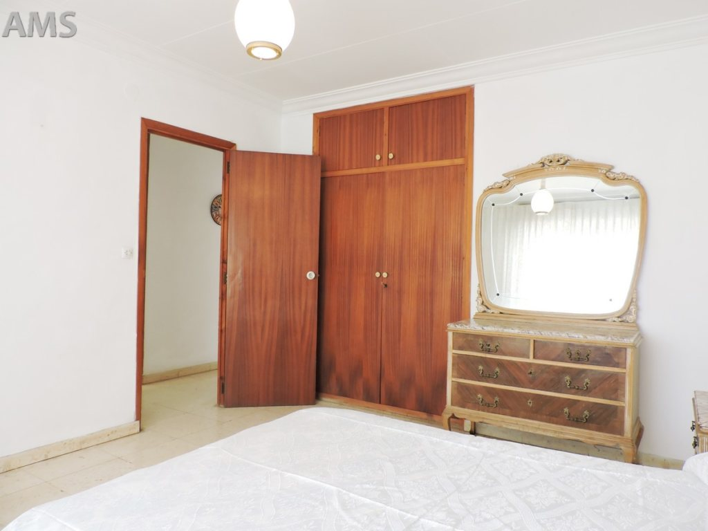 X-CC2019 Parcela en Pedreguer con 6 Dormitorios - Foto Propiedad 36