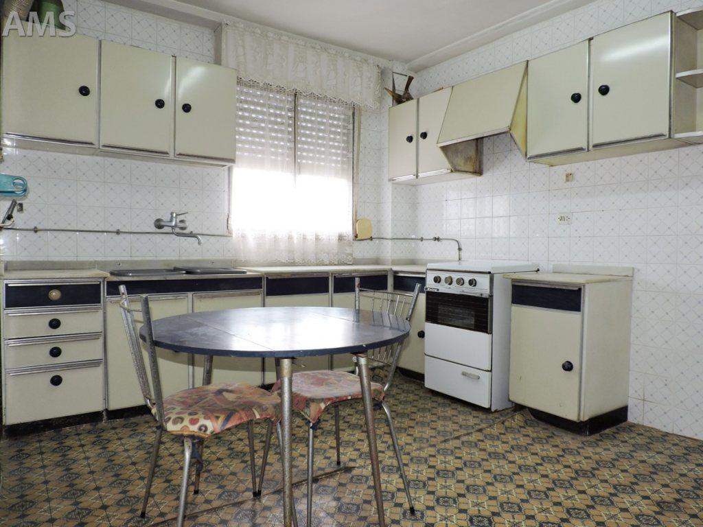 X-CC2019 Parcela en Pedreguer con 6 Dormitorios - Foto Propiedad 33