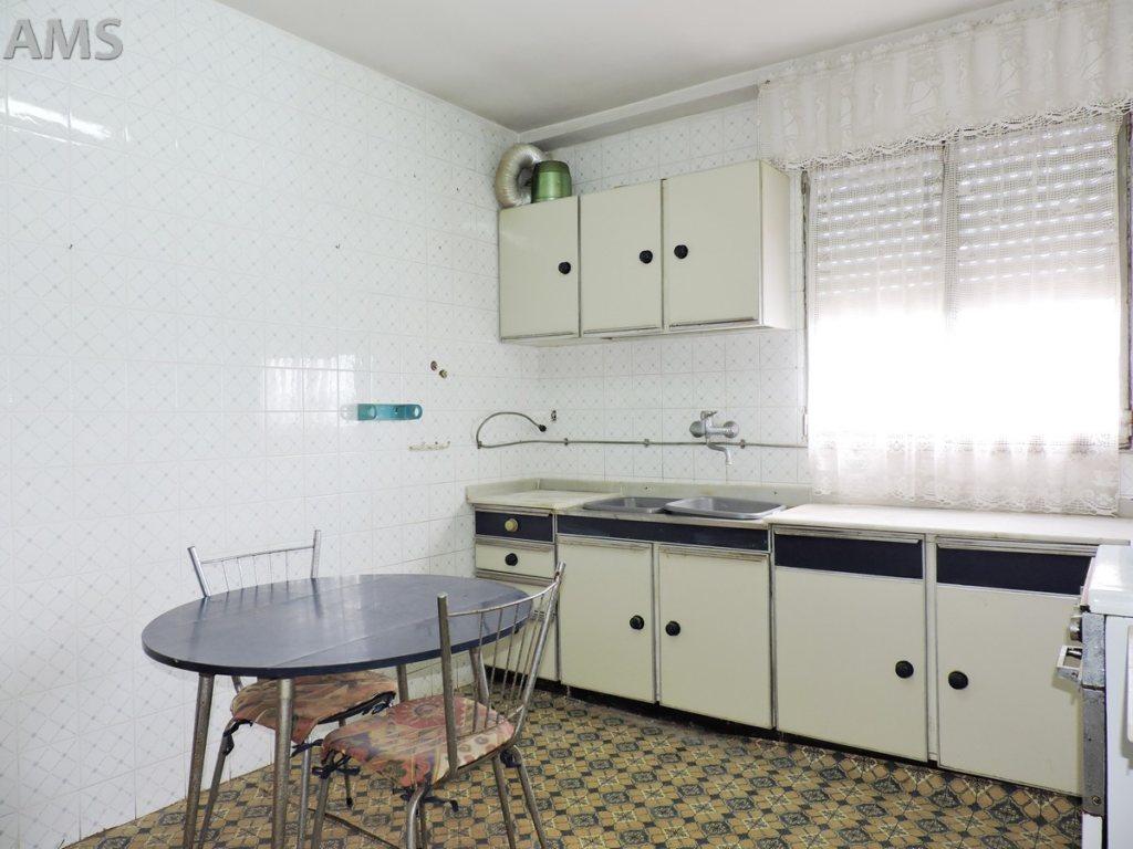 X-CC2019 Parcela en Pedreguer con 6 Dormitorios - Foto Propiedad 32