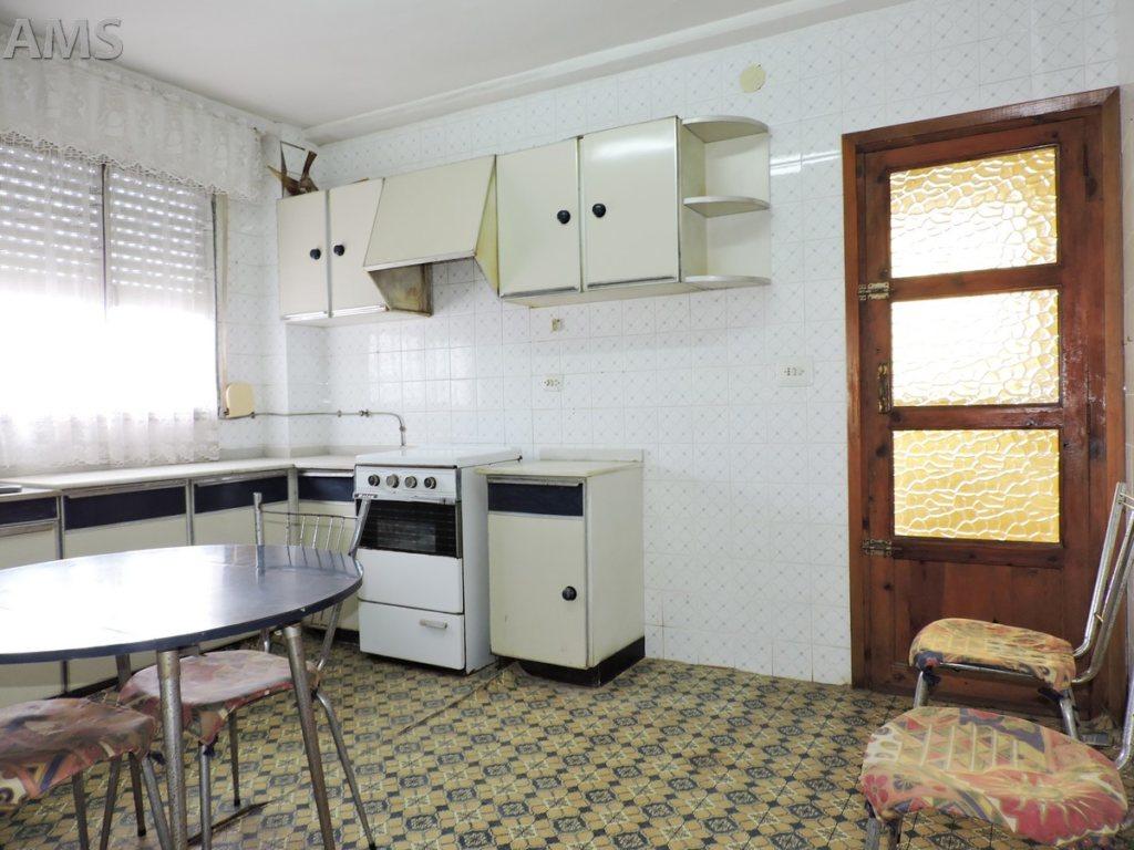 X-CC2019 Parcela en Pedreguer con 6 Dormitorios - Foto Propiedad 34