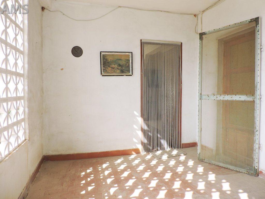 X-CC2019 Parcela en Pedreguer con 6 Dormitorios - Foto Propiedad 42