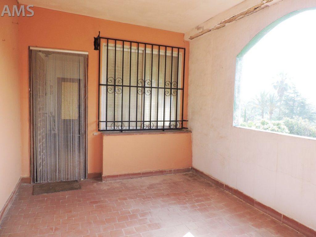X-CC2019 Parcela en Pedreguer con 6 Dormitorios - Foto Propiedad 43