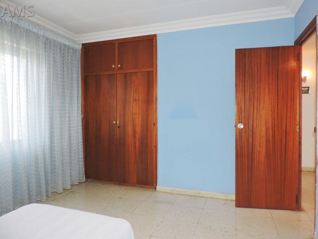 X-CC2019 Parcela en Pedreguer con 6 Dormitorios - Foto Propiedad 40