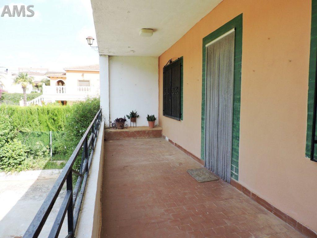 X-CC2019 Parcela en Pedreguer con 6 Dormitorios - Foto Propiedad 45