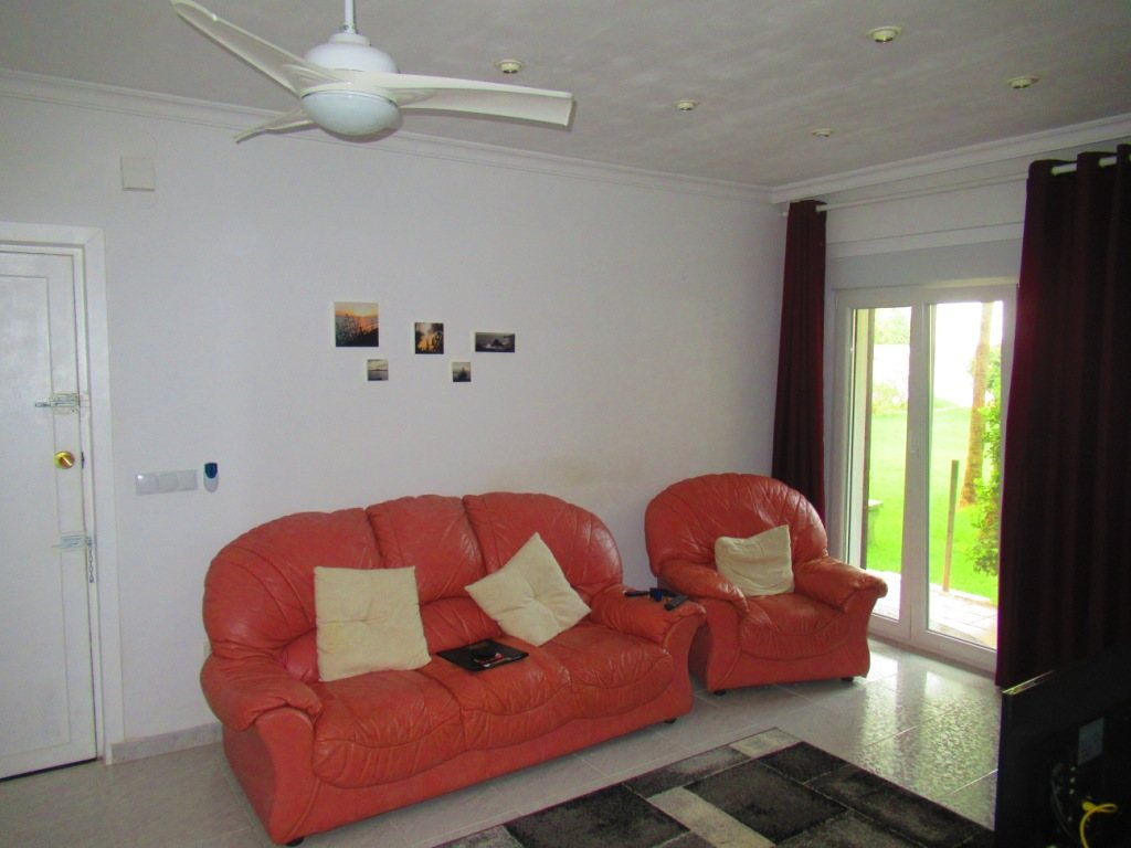 Apartment for sale in Denia close to the beach in Las Rotas A50 - Property Photo 7
