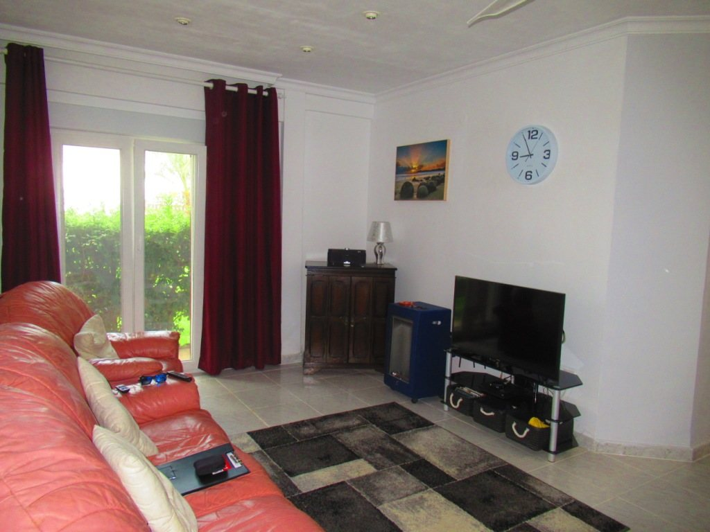 Apartment for sale in Denia close to the beach in Las Rotas A50 - Property Photo 5