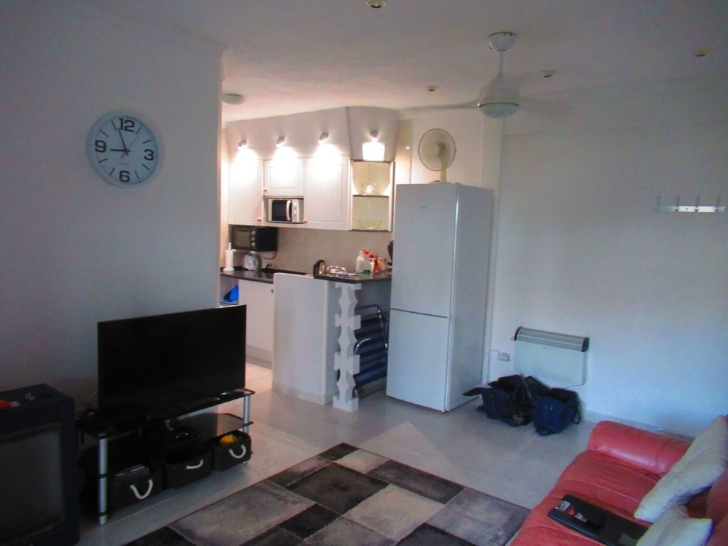 Apartment for sale in Denia close to the beach in Las Rotas A50 - Property Photo 6