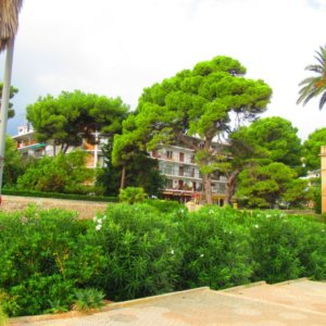 Apartment for sale in Denia close to the beach in Las Rotas A50