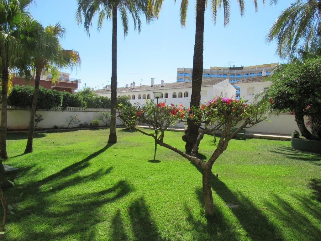 Apartment for sale in Denia close to the beach in Las Rotas A50 - Property Photo 2