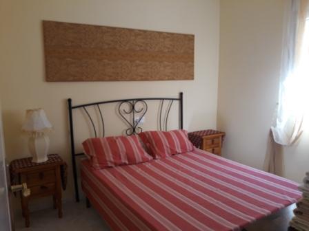B5 Casa Adosada en venta en Pedreguer con vistas al mar y piscina comunitaria. - Foto Propiedad 12