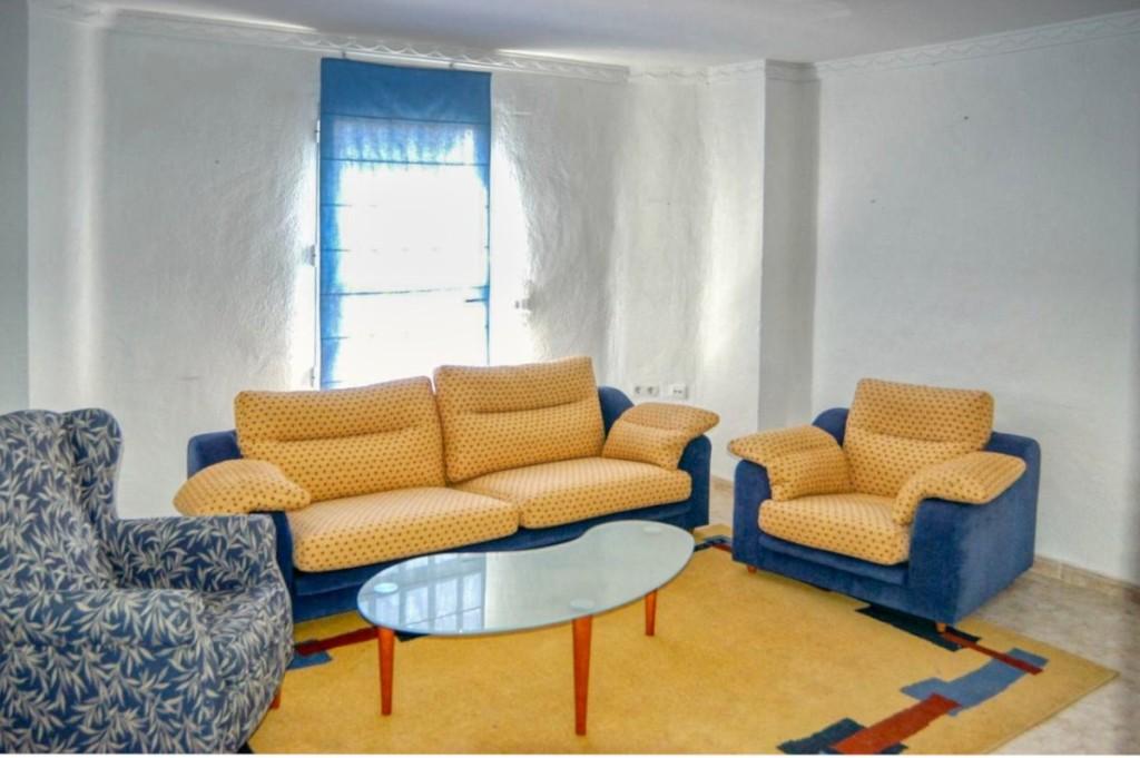 Business Villa in Ondara Ondara