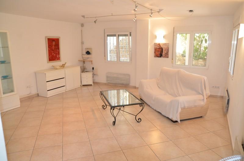 VP23 Villa for sale in Denia with sea views in alicante Spain - Property Photo 10