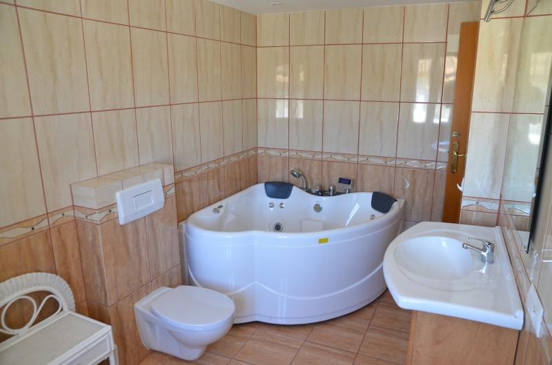 VP23 Villa for sale in Denia with sea views in alicante Spain - Property Photo 13