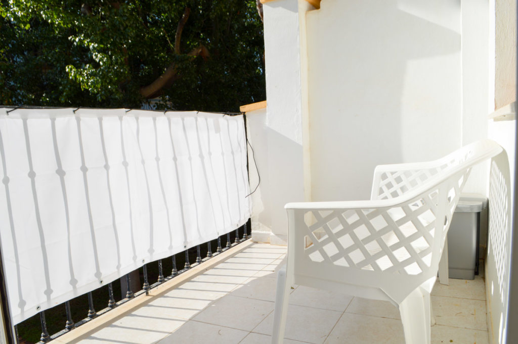 X-AP-D-0021 Apartment in DéNia with 2 Bedrooms - Property Photo 3