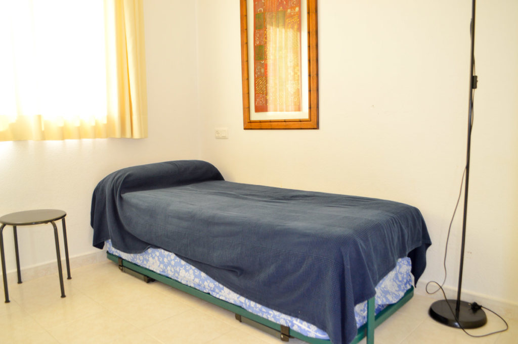 X-AP-D-0021 Apartment in DéNia with 2 Bedrooms - Property Photo 18