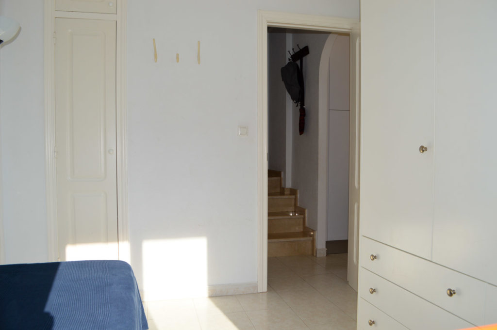 X-AP-D-0021 Apartment in DéNia with 2 Bedrooms - Property Photo 7
